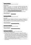Reisebestimmungen für Hunde, Katzen und ... - Frettchen4You - Seite 4