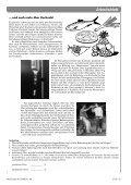 Synthese von Natriumchlorid aus den Elementen - Friedrich Verlag - Seite 2