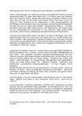 ATEM = LEBEN = BEWEGUNG = TANZ - Page 2