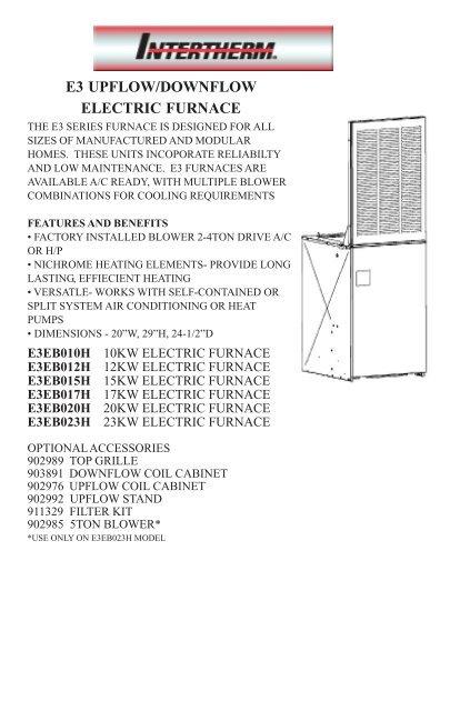 Brand New Voltage Regulator Alternator Charging System For 1987-1991 Honda Civic and CRX SOHC Oem Fit VR126