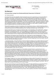 Räderwerk - Forum Justizgeschichte eV