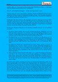 ForseA-Stellungnahme - Seite 2