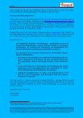 ForseA-Stellungnahme - Seite 3