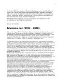 Der Ján-Johanides-Preis - Frankfurter Presseclub - Page 2