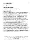 Der Ján-Johanides-Preis - Frankfurter Presseclub - Page 4