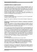 Toksiske Alger 2007 rapport 14 oktober - Fødevarestyrelsen - Page 5
