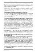 Toksiske Alger 2007 rapport 14 oktober - Fødevarestyrelsen - Page 6