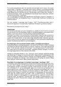 Toksiske Alger 2007 rapport 14 oktober - Fødevarestyrelsen - Page 7