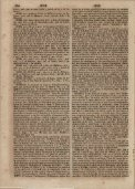 198 SER SER - Funcas - Page 3
