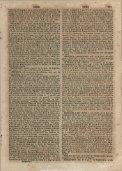 198 SER SER - Funcas - Page 4