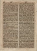 198 SER SER - Funcas - Page 5
