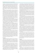 Trastornos del Aparato Digestivo (III) Trastornos del ... - Gador SA - Page 3