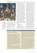 Wie Menschen Normen und Wertvorstellungen mit beeinflussen - Seite 3