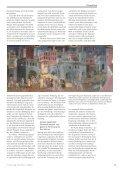 Wie Menschen Normen und Wertvorstellungen mit beeinflussen - Seite 4