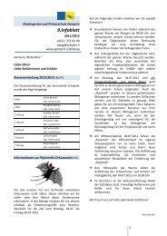9.Infoblatt