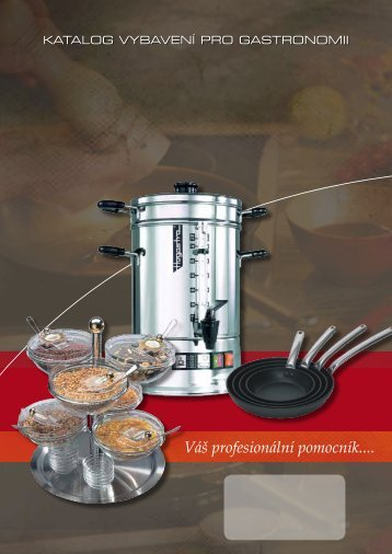 katalog vybaveni pro gastronomii.pdf