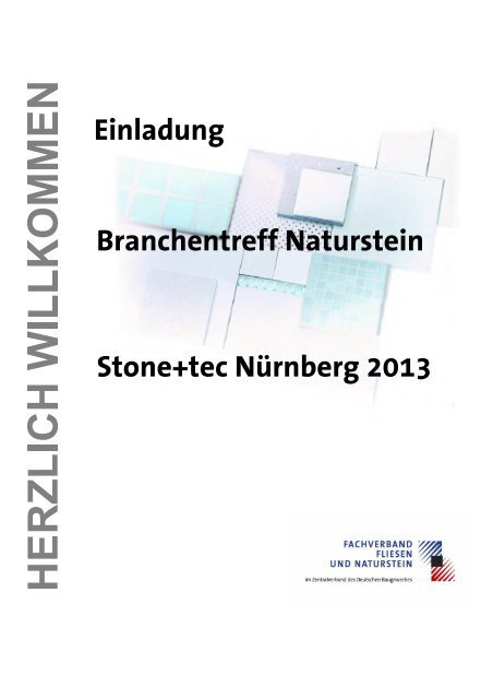 ProgrammBranchentreff310513_20032013165434.pdf