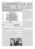 Eindrücke vom Bürgerempfang - Friedenweiler - Seite 3