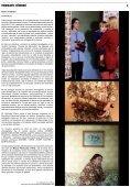 Descargar PDF - Formato Comodo - Page 3