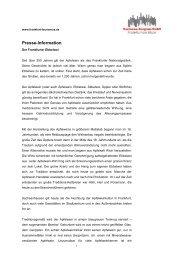 Frankfurt und der Ebbelwei.pdf - Tourismus und Congress GmbH