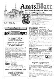 amt text 42 - Fischer Druck + Verlag