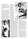 Eyewitness Testimony: Pilar Gonzalez - Garabandal - Page 2