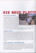 Untitled - Gasser Baumaterialien AG - Seite 2