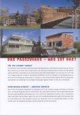Untitled - Gasser Baumaterialien AG - Seite 6
