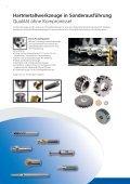 Sonderwerkzeuge - Seite 2