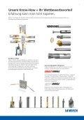 Sonderwerkzeuge - Seite 3