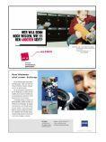 DGVN - Agentur FreyGeist - Seite 6