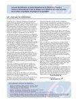 Le fédéralisme de par le monde, quoi de neuf - Page 2