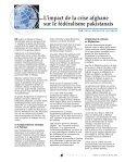 Le fédéralisme de par le monde, quoi de neuf - Page 3