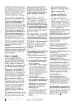 Le fédéralisme de par le monde, quoi de neuf - Page 4