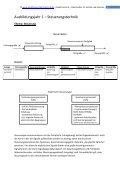 R - Ausbildung-Elektrotechnik.de » Ausbildung - Seite 3