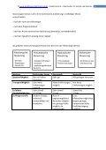 R - Ausbildung-Elektrotechnik.de » Ausbildung - Seite 6