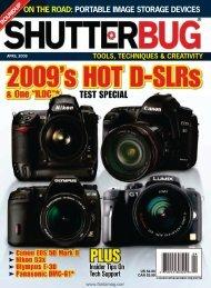 Pro Video Stabilizing Handle Grip for Kodak EasyShare M380 Vertical Shoe Mount Stabilizer Handle