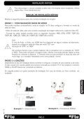 MAX S405 HD PLUS - Chip Plaza - Page 3