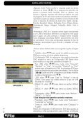MAX S405 HD PLUS - Chip Plaza - Page 5