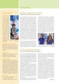09 Treffen Studierender des Dekanats - Dekanat Fürth - Seite 4