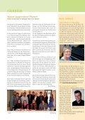 09 Treffen Studierender des Dekanats - Dekanat Fürth - Seite 5