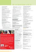 09 Treffen Studierender des Dekanats - Dekanat Fürth - Seite 6