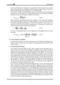 Adsorptive Bindung von Liganden an Proteine - funnycreature.de - Seite 4