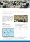 in-room facilities - Fortune Park Hotels - Page 2