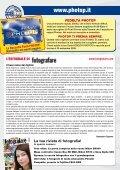 12 mesi tasso zero - Foto De Angelis - Page 2
