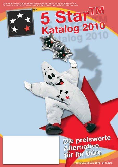 FAX - BESTELLUNG - Hoffman Pro System Wittlich