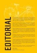 Petit guide pratique du cycliste urbain - Station Mobile - Page 3