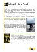 Petit guide pratique du cycliste urbain - Station Mobile - Page 5
