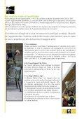 Petit guide pratique du cycliste urbain - Station Mobile - Page 6