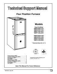 C9MPV - Fox Appliance Parts of Macon, Inc.